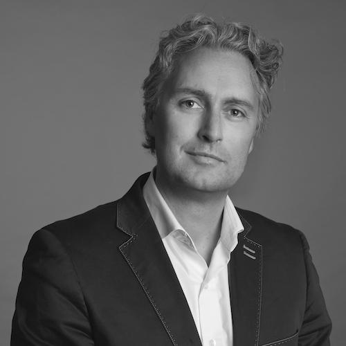 Daniel van Dongen