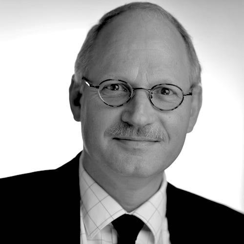 Jan Klaver